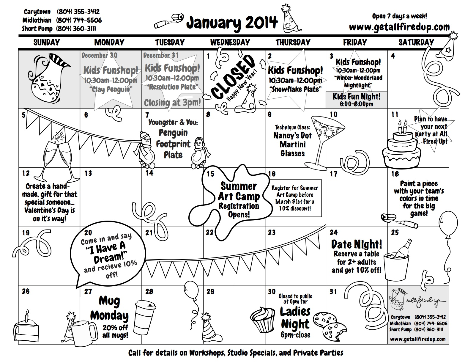 1565 x 1221 jpeg 618kB, 2014 December Calendar With All Holidays/page ...