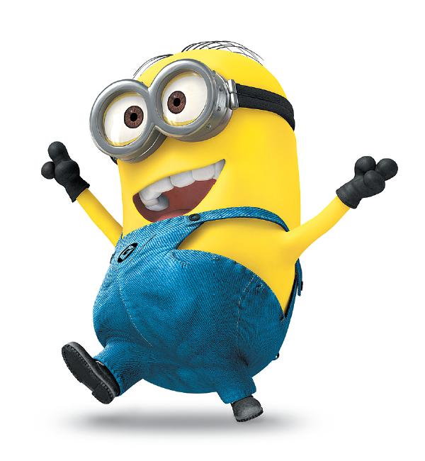Make A Minion Kids Class additionally 2015 02 01 archive furthermore Make Ahead Katie Lees Thanksgiving Recipes Sweet Potato Casseroles Sausage 1D80307911 also White Party Food Ideas also 402298179190351697. on oscar party snack ideas