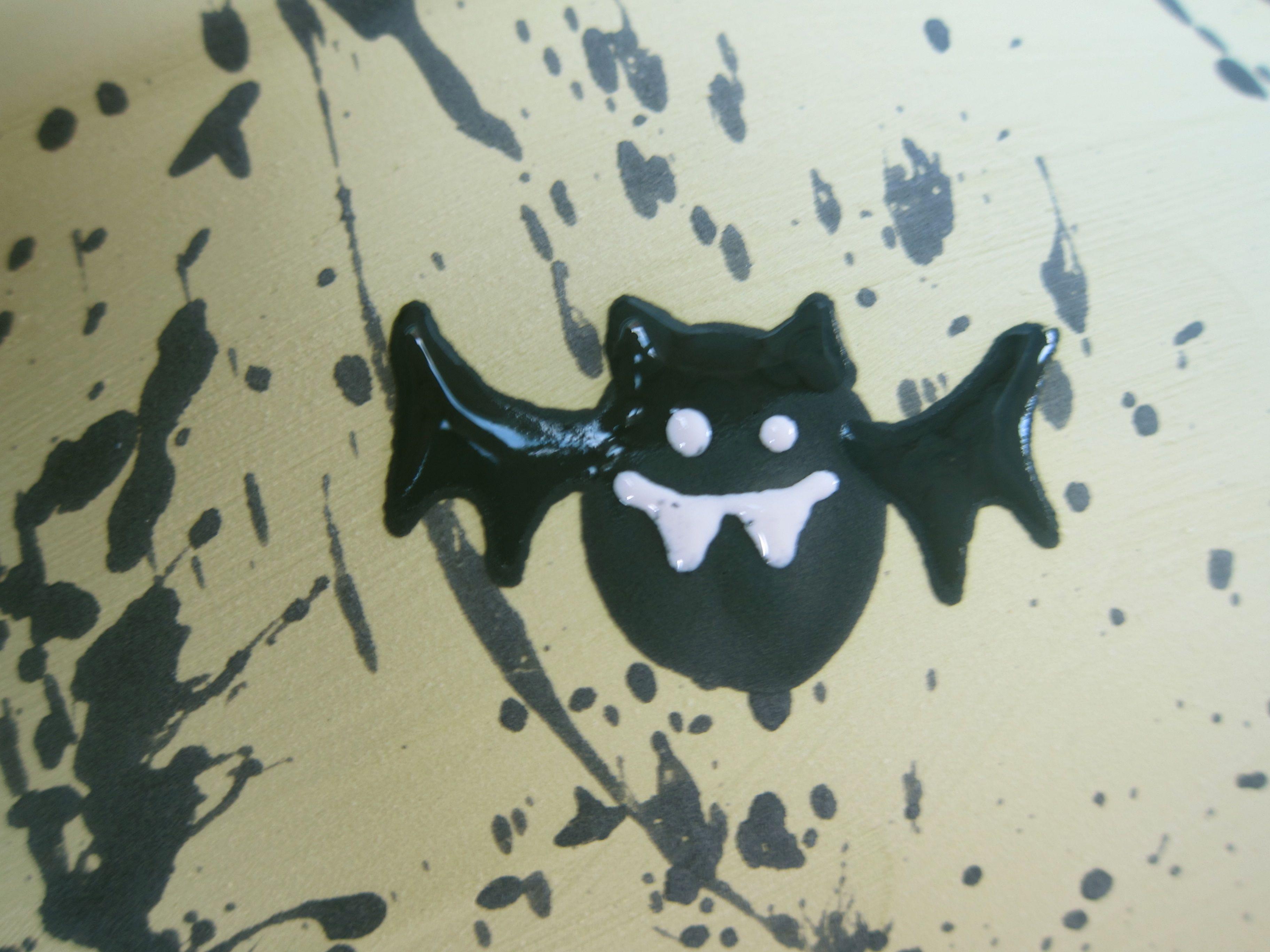 HalloweenCandyBowl22