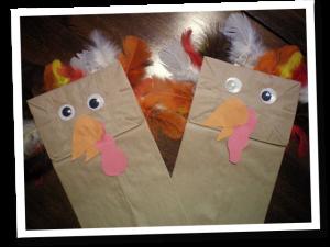 turkeypuppetsboth