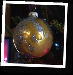 Ornament Craft3-border