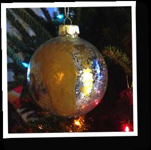 Ornament Craft4-border