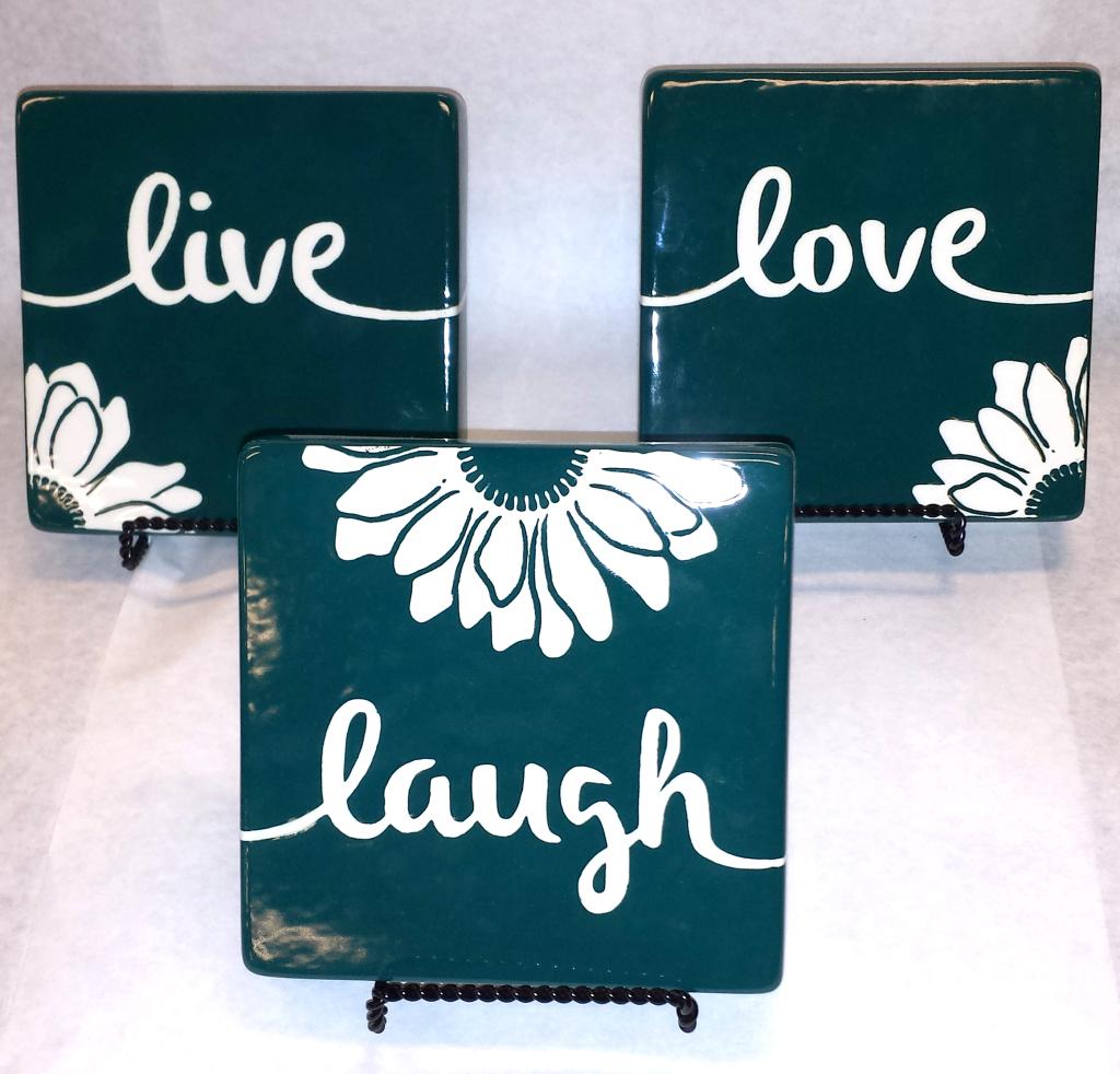 livelaughlove