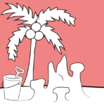 Island Explorer (August 13 – 17)