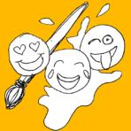 Emoji Crazy (August 12 – 16)
